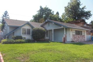 360 Camellia Way, Vacaville CA