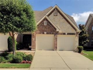 215 Roma Drive #1801, Lewisville TX