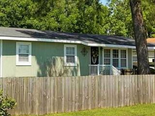 2319 Forrest Street, Pascagoula MS