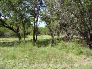 220 Windmill Oaks Drive, Wimberley TX