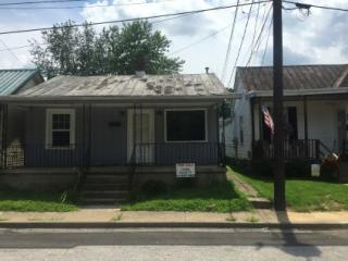 1410 Chester St, Maysville, KY 41056