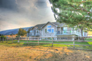 16305 Highland Drive, Florence MT