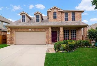 9332 Granger Lane, Fort Worth TX
