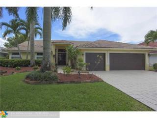 5246 Northwest 110th Avenue, Coral Springs FL