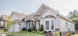 305 Marchfield Court, Simpsonville SC
