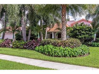 3381 North 36th Place, Hollywood FL