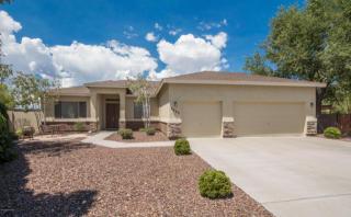 6620 East Desperado Drive, Prescott Valley AZ