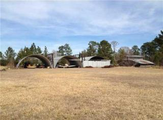 18601 Rayford Shumock Road, Moss Point MS