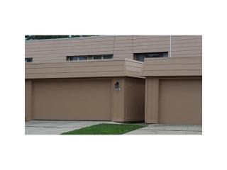 6750 School Street #856, Windsor Heights IA