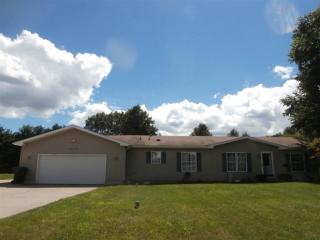 58079 Concord Valley Drive, Elkhart IN