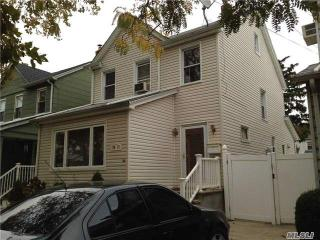 8819 239th St, Bellerose, NY 11426
