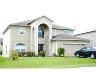 356 Aldershot Court, Kissimmee FL