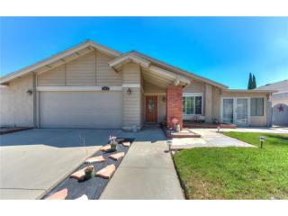 10153 Palo Alto Street, Rancho Cucamonga CA