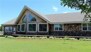 802 North West Avenue, Lincoln AR