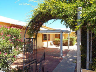 10150 West Encanto Boulevard, Avondale AZ