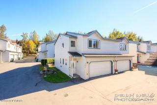 7630 Boundary Avenue, Anchorage AK