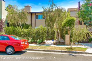 828 Westmount Dr, West Hollywood, CA 90069