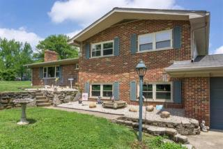 211 Surfwood Drive, Florence KY