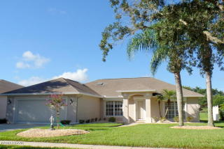 790 Ashton Lakes Boulevard, Port Orange FL