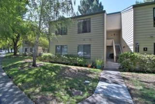 905 West Middlefield Road #913, Mountain View CA