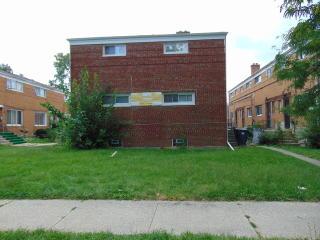 1204 South 16th Avenue #B, Maywood IL