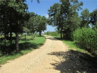 595 Green Acre Drive, Dale TX
