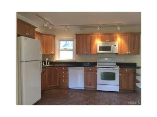 1 Washington Ave, Bedford, NY 10506