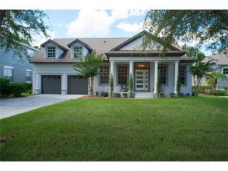 11443 Claymont Circle, Windermere FL