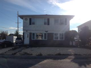Address Not Disclosed, Lavallette, NJ 08735