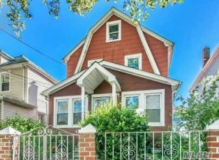 10967 202nd Street, Queens NY