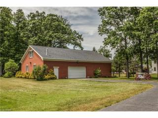 2727 Call Road, Stow OH