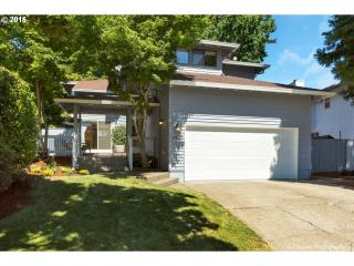 9925 Southwest Kent Court, Tigard OR