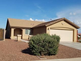 2621 South 107th Drive, Avondale AZ