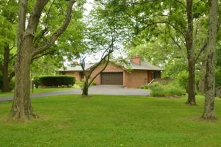 3563 South Old 3c Highway, Galena OH