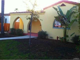 3731 Gaviota Avenue, Long Beach CA
