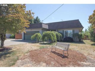 750 Northeast 15th Street, McMinnville OR
