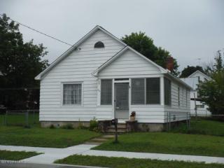 307 Oak Street, Corinth NY
