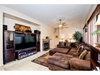 12362 Brianwood Drive, Riverside CA