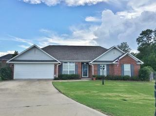 427 Lee Road 2141, Phenix City AL