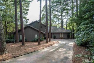 115 Overview Lane, Cary NC