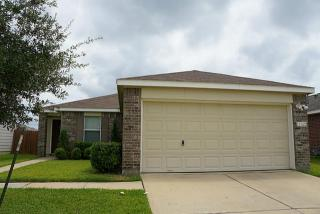 15322 Boulder Hollow Ln, Cypress, TX 77429