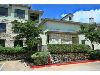 7701 Rialto Boulevard #623, Austin TX