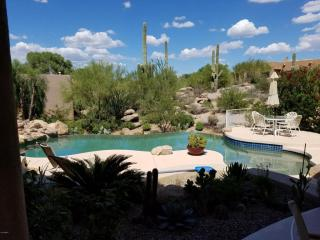 9714 East Gamble Lane, Scottsdale AZ