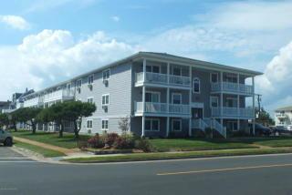 709 Ocean Avenue #12, Avon-by-the-Sea NJ