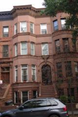 77 Halsey Street, Brooklyn NY