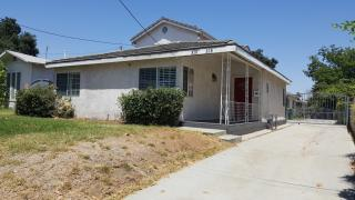316 S 8th St, Alhambra, CA 91801