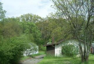 55088 Moss Road, South Bend IN