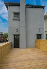 107 Patchen Ave #2, Brooklyn, NY 11221
