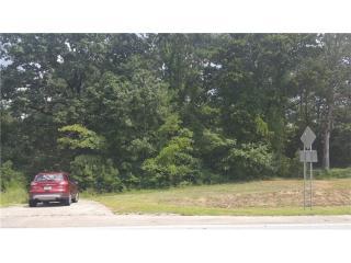 2780 Hwy 92-Fairburn Road, Douglasville GA