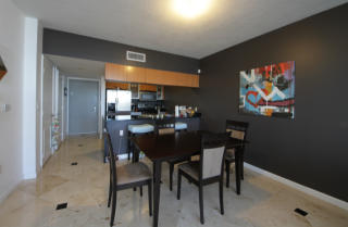 1750 North Bayshore Drive #3510, Miami FL